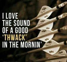i love archery Archery Quotes, Archery Tips, Hunting Quotes, Archery Hunting, Deer Hunting, Hunting Girls, Traditional Archery, Bow Arrows, Girls Be Like