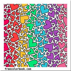 @freecolorbook, #freecolorbook, #coloringbookforadults https://appsto.re/us/Dbu6eb.i