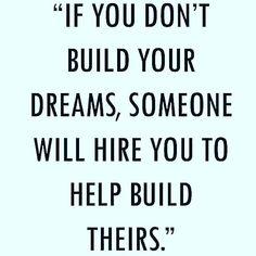 Reposting @uzanu_123: - via @Crowdfire So True!! #entrepreneurship #motivation #entrepreneurlife #success #entrepreneurs #entrepreneurlifestyle #business #entrepreneurquotes #entrepreneurial #entrepreneurmindset #startup #entrepreneurslife #inspiration #motivationalquotes #entrepreneurstyle #quotes #entrepreneurspirit #entrepreneurmotivation #uzanu