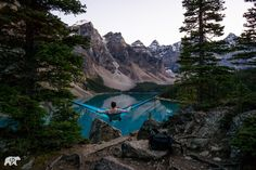 Explore by Chris  Burkard on 500px
