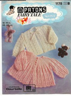 df9cdbcc529a 577 Best Knitting Patterns images in 2019