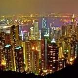 Stop at Gloucester Luk Kwok HongKong to discover the wonders of Hong Kong. Featuring a complete list of amenities, guests will find their stay at the property a comfortable one Hong Kong, Seychelles, Monte Everest, Luxury Marketing, World Cities, Sapporo, New World Order, Kuala Lumpur, Belle Photo