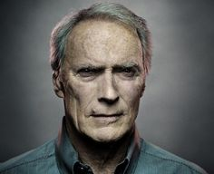 My article on it being Clint Eastwood's birthday today, May 31st #Examinercom