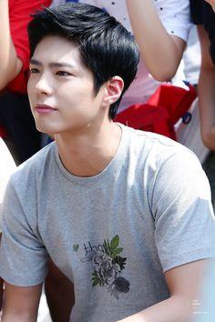 Check out: This actor wants to work with Park Bo Gum again Park Hae Jin, Park Seo Joon, Asian Actors, Korean Actors, Jun Matsumoto, Park Bo Gum Wallpaper, Park Bogum, Song Joong, Ji Hoo