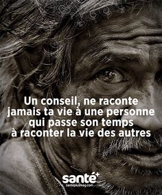 Citation Plus - Image Citation, Quote Citation, French Words, French Quotes, Famous Love Quotes, Best Quotes, Citations Chic, Words Quotes, Amor