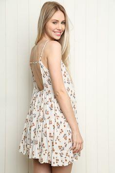 4264daabfb8 70 Best BRANDY CLOSET - DRESSES images