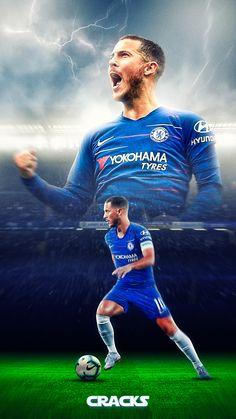 Chelsea Football, Football Boys, Chelsea Fc, Eden Hazard Chelsea, Leonel Messi, Football Wallpaper, Soccer Stars, Neymar Jr, Cristiano Ronaldo