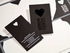 Graphic designer business card examples szukaj w google business freelance graphic designer business cards google search colourmoves