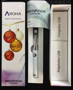 Mañana es Nochebuena y desde Innovation flavours os deseamos una Feliz Noche y un Feliz día de Navidad. Estas son las cajas de Navidad, si tenéis que hacer un regalo pensar en regalar salud.