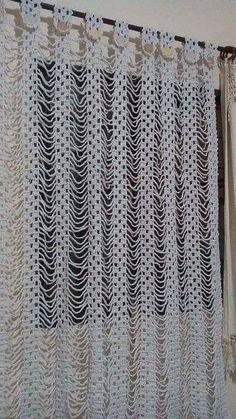 Ways To Get Resourceful Jewellery Creating Ideas – By Zazok Crochet Motifs, Crochet Diagram, Filet Crochet, Crochet Shawl, Crochet Doilies, Easy Crochet, Crochet Flowers, Crochet Stitches, Knit Crochet