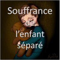 Parents Divorce, Parents Séparés, Citation Parents, Beard Lover, Beard Balm, Adolescence, Quizzes, Kids Playing, Love Story