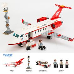 $15.99 (Buy here: https://alitems.com/g/1e8d114494ebda23ff8b16525dc3e8/?i=5&ulp=https%3A%2F%2Fwww.aliexpress.com%2Fitem%2FGUDI-334-pcs-Airplane-Toy-Air-Bus-Model-Airplane-Building-Blocks-Sets-Model-DIY-Bricks-Classic%2F32708065732.html ) GUDI 334 pcs Airplane Toy Air Bus Model Airplane Building Blocks Sets Model DIY Bricks Classic Boys Toys Compatible With Legoe for just $15.99