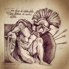 Javier Martos Garcia (creaciones)