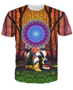 Onawa T-Shirt Visit ShirtStoreUSA.com for this and TONS of others!