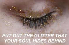 before you start your day | twenty one pilots