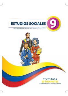 PRESIDENTE DE LA REPÚBLICA DEL ECUADOR Rafael Correa Delgado MINISTRA DE EDUCACIÓN Gloria Vidal Illingworth VICEMINISTRO D...