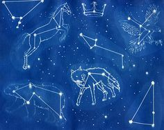 Cyanotype (tutorial by yellow owl workshop) constellation scarf Diy Projects To Try, Craft Projects, Summer Activities For Teens, Sun Paper, Solar System Art, Arts And Crafts, Paper Crafts, Cyanotype, Constellations