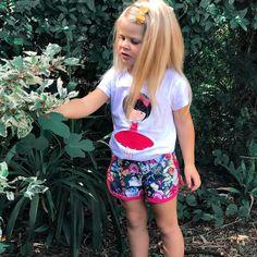 #MulberryKids #kidsclothing