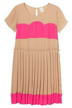 Monki - Dresses - StyleSays