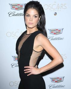 Marie Avgeropoulos  Cadillac celebrates The 89th Annual Academy Awards in LA #wwceleb #ff #instafollow #l4l #TagsForLikes #HashTags #belike #bestoftheday #celebre #celebrities #celebritiesofinstagram #followme #followback #love #instagood #photooftheday #celebritieswelove #celebrity #famous #hollywood #likes #models #picoftheday #star #style #superstar #instago #