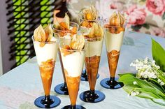 Yummy Food, Sweets, Candy, Baking, Desserts, Christmas, Recipes, November, Inspiration