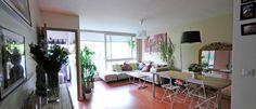 Appartement-3-pcs-73-m2-PARIS-20-79325-367703