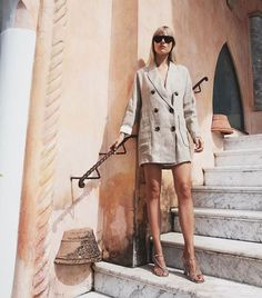 How to Look Good in Any Piece of Clothing – FunFashionistaTips Fashion Me Now, Womens Fashion, Fashion 2018, Style Fashion, Combi Jean, Tola, Piece Of Clothing, Who What Wear, Spring Outfits