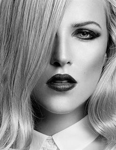 hayley morley model | Hayley Morley by Andres de Lara | Plus Size PhotoShoot
