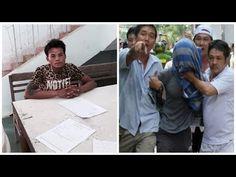 Nóng: Bắt nhanh đối tượng bắt cóc trẻ em tại Kon Tum