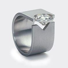 #cool #ring