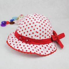 086627a1a39 150 Best Baby Hats Scarves images in 2019