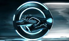 Concept ART red color not showing on projector - Red Things Futuristic Motorcycle, Futuristic Cars, Futuristic Technology, Arte Sci Fi, Sci Fi Art, Car Design Sketch, Car Sketch, Tron Art, Tron Bike