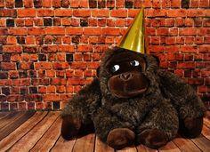 Afgelopen zaterdag vierde ik mijn verjaardag. En zoals jullie allemaal hebben kunnen lezen in mijn vorige artikel, wilde ik dat helemaal niet vieren. Omdat ik vijfentwintig werd en mijn wederhelft me aanmoedigde het toch te vieren ging ik overstag.   #Feest #tips #verjaardag