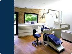 Afbeeldingsresultaat voor tandartspraktijk fotos