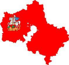 Доставка по Московской области осуществляется ежедневно согласно предварительно согласованному графику