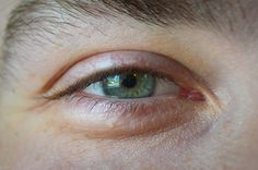 In the Eye's of Beholders on Behance