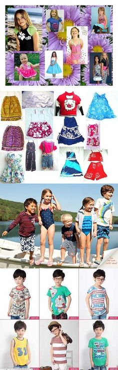 Infants 45052: Rx1 Lot Wholesale 70 Pieces Mixed Baby Infant Children Kids Boys Girls Clothing -> BUY IT NOW ONLY: $195.3 on eBay!