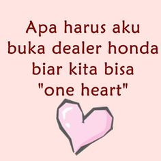 Sad Quotes, Words Quotes, Qoutes, Inspirational Quotes, Quotes Lucu, No Drama, Hilarious, Funny, Haha