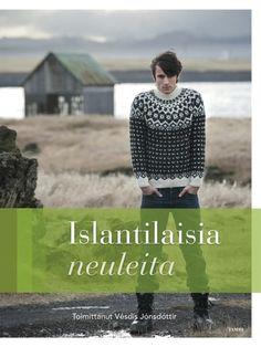Latvialainen palmikko | Meillä kotona Knitting Stitches, Needlework, Knit Crochet, Mens Sunglasses, Books, Color, Style, Dyi, House