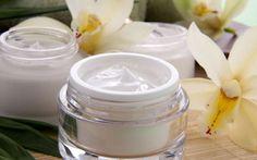 Rosehip Oil for Skin Care Organic Skin Care, Natural Skin Care, Rosehip Oil For Skin, Creme Anti Age, Healing Oils, Beauty Cream, Coconut Oil For Skin, Beauty Recipe, Oils For Skin
