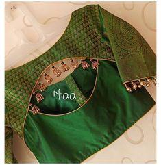 Indian Blouse Designs, Blouse Back Neck Designs, New Saree Blouse Designs, Best Blouse Designs, Simple Blouse Designs, Stylish Blouse Design, Bridal Blouse Designs, Dress Designs, Blouse Styles
