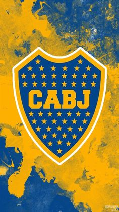 Boca Juniors Wallpapers Top Free Boca Juniors Backgrounds within Boca Juniors Wallpapers Iphone - Find your Favorite Wallpapers! Football Wallpaper, Top Free, Iphone Wallpaper, Finding Yourself, The Incredibles, Iron Maiden, Digital Photography, Luigi, Wallpapers
