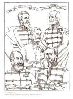 Comic, Techno, Coloring Pages, Album, Stitch, History, Artist, Classroom, Education