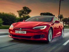 ILSR Report: Tesla's supercharged role on 'electric avenue' Tesla Motors, Electric Cars, Concept Cars, Volvo, Classic Cars, Bike, Vehicles, Model, Jaguar