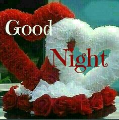 New Good Night Love Images For Girlfriend , Boyfriend Romantic Images . New Good Night L Good Night Msg, Good Night Love Messages, Good Night Love Images, Romantic Good Night, Good Night I Love You, Good Night Greetings, Good Night Wishes, Good Night Sweet Dreams, Good Night Quotes