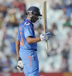 Rohit Sharma 264 Runs Video Highlights VS Sri Lanka – 13th Nov, 2014