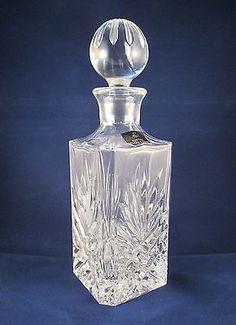 Humble Chribska Hand Made Glass Triple Colored Vase By Joseph Hospodka Czech Glass Elegant In Smell Glass