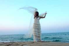 Hey, I found this really awesome Etsy listing at https://www.etsy.com/listing/179237760/blb-cassiopia-wedding-dress