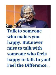 Find the best motivational quotes images for status in Hindi and English. Explore largest collections of motivational quotes that definitely positive impact on your life. Apj Quotes, Life Quotes Pictures, Real Life Quotes, Reality Quotes, Wisdom Quotes, Words Quotes, Motivational Quotes, Inspirational Quotes, Sweat Quotes