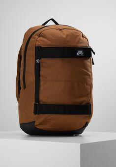 e47656f317f05 Nike SB Rugzak - ale brown black white - Zalando.nl